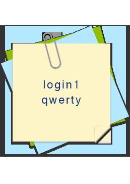 تحميل برنامج Sticky Password Premium 2019 النسخة الكاملة المدفوعة للكمبيوتر مجانا
