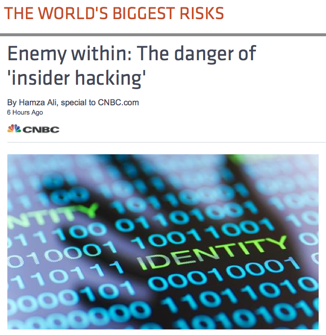 CNBC-Insider-Hacking