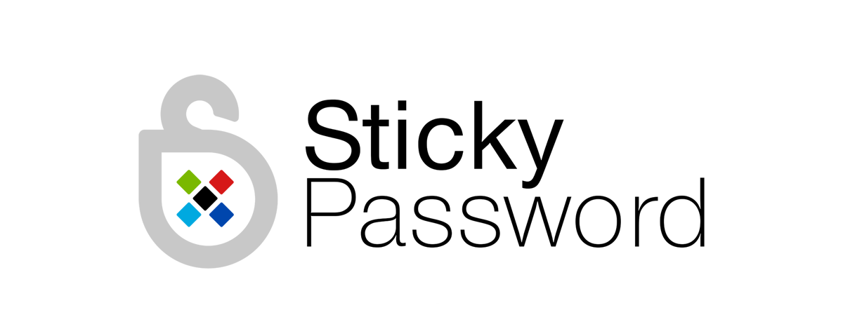 StickyPassword-w-background-narrow