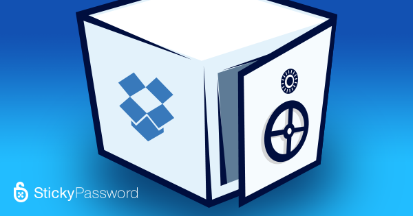 Is Dropbox really safe?