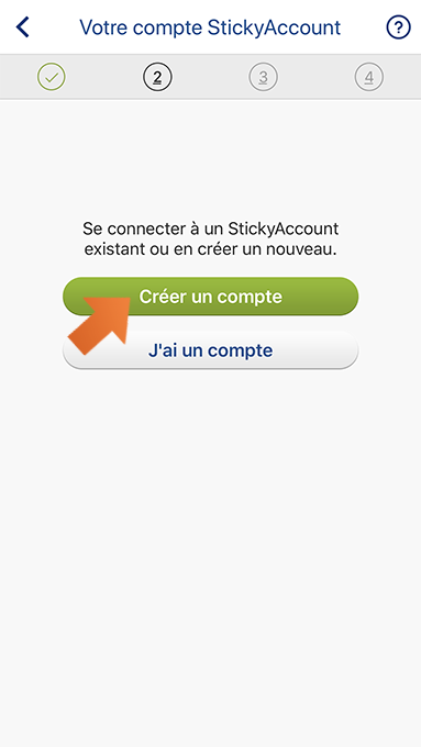 Comment installer Sticky Password sur votre iPhone et votre iPad