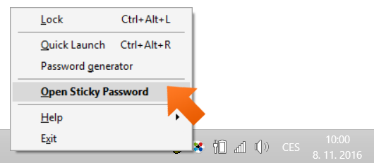 6a-blog-how-to-import-lastpass-passwords-step-6a-sticky-password-open